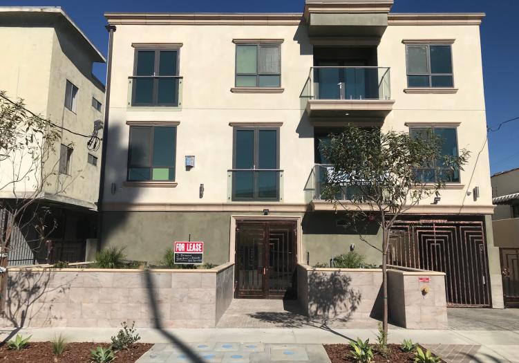 5107 Harold Way, Los Angeles, CA 90027