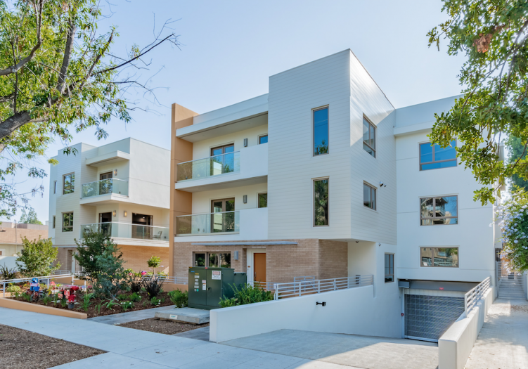 137 S Wilson Avenue – 109, Pasadena, CA 91106
