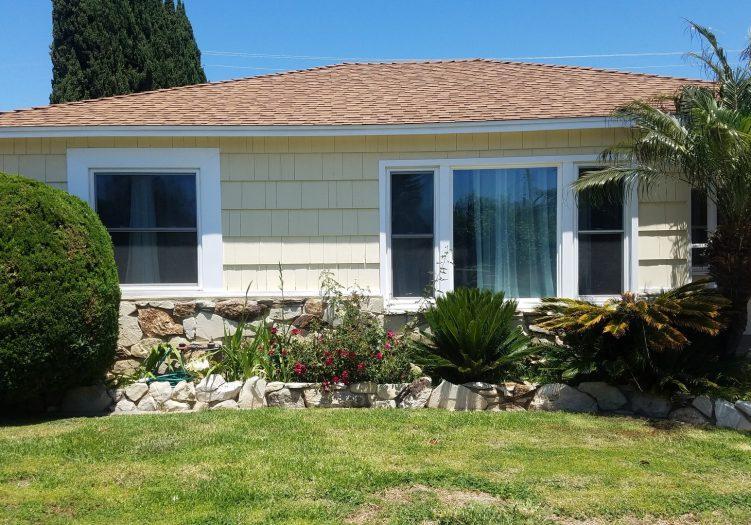 4256 Alla Road, Los Angeles, CA 90066