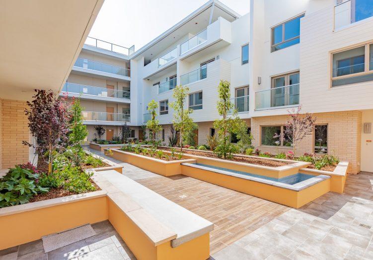 137 S Wilson Avenue – 203, Pasadena, CA 91106