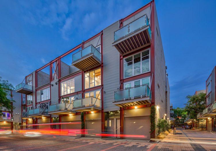 3450 Cahuenga Blvd-907, Los Angeles, CA 90068