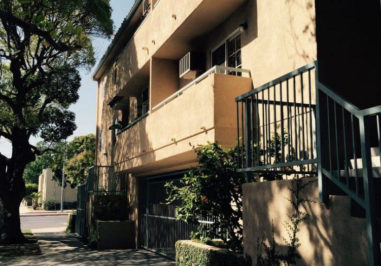 2400 Walnut Ave #3, Venice, CA 90291