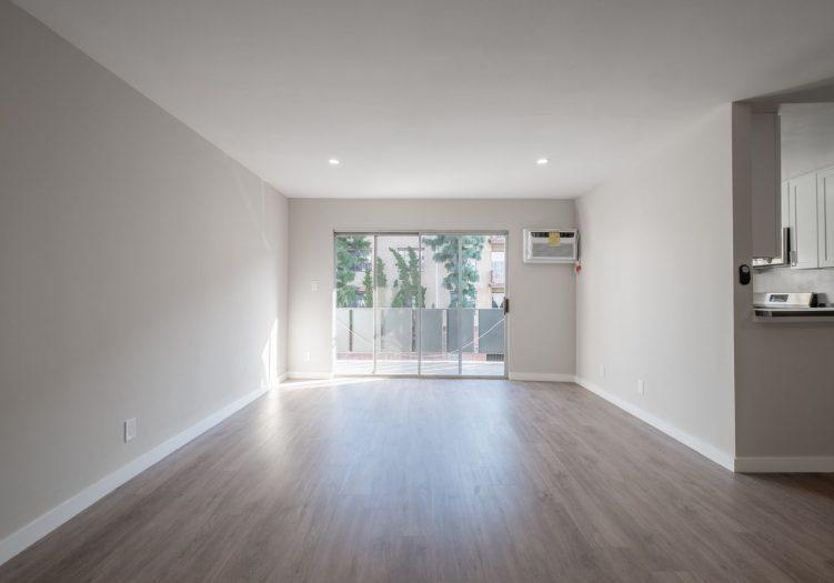 463 S. Rexford Drive – 204, Beverly Hills, CA 90212