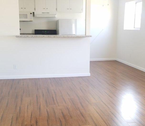 2937 S. Orange Drive #4, Los Angeles, CA 90016