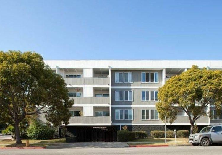 1251 14th Street # 207, Santa Monica, CA 90404